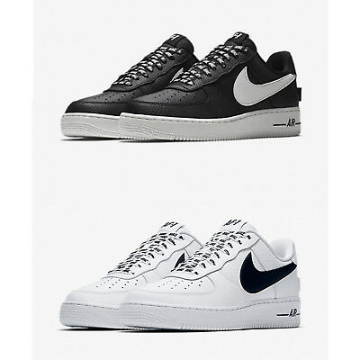 2air force 1 nba donna