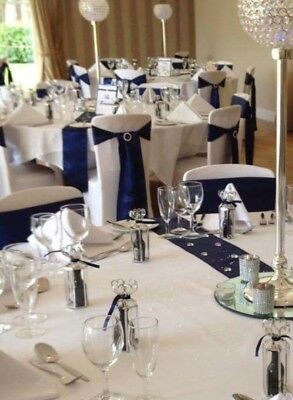 Wedding & Events Business for sale