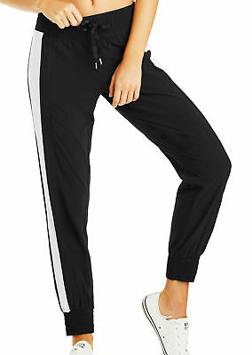 NEW Womens Lorna Jane Activewear   Nitro Active Pant