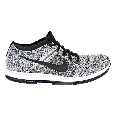 623266d168cfd NIKE FLYKNIT STREAK Men's Running Shoes Wolf Grey/Black-Anthracite ...