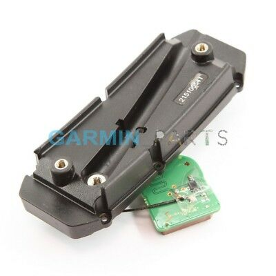 Used PCB Mainboard for Garmin DC 40 (US) with back part case part repair