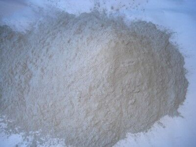 Aluminium powder 200 mesh pure 1Kg