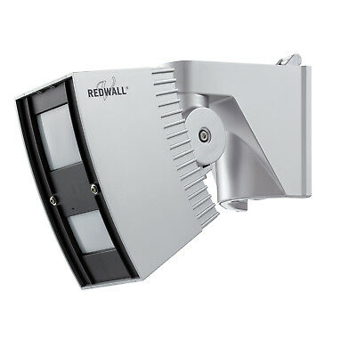 Redwall V SIP-4010  PIR Detector 4 Units Available