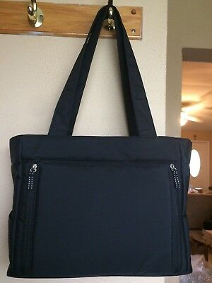 NEW - Medela on the go tote  bag - replacement  bag ( bag only)