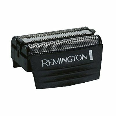 Remington SPF-300 Screens and Cutters for Shavers F4900, F5800, and F7800 Cutter
