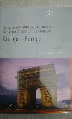 bmw navigation dvd road map europe professional 2016 ccc