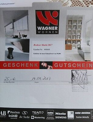 bahncard 25 gutschein eur 45 00 picclick de. Black Bedroom Furniture Sets. Home Design Ideas