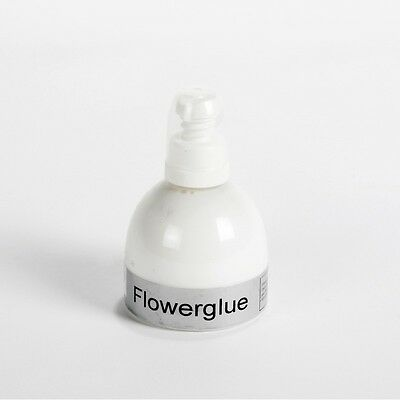 150ml Oasis Flower Glitter Glue PP943