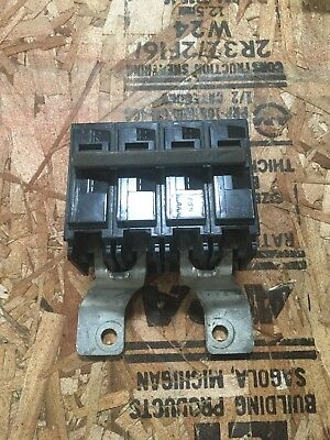 Main Circuit Breaker Siemens EQ9685  200 Amp 2 pole 120/240V