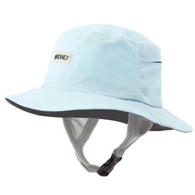 Ladies Bingin Surf Bucket Hat - Surfing Cap From Ocean & Earth