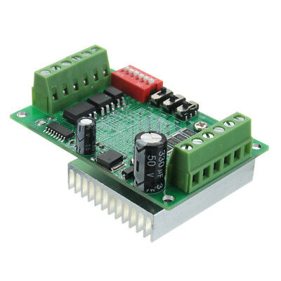 TB6560 CNC 3A Router Single 1 Axis Controller Stepper Motor Driver Module