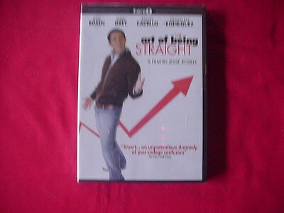 Dvd The Art Of Being Straight New Unopened Still Sealed.
