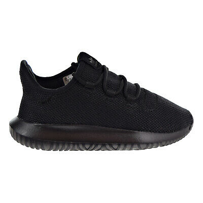 Adidas Tubular Shadow C Originals Little Kids Shoes Black White Black cp9469 84a7d98c3a0