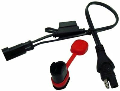 TecMate OptiMATE CABLE O-57, Adattatore, da MV Agusta a SAE (N4S)