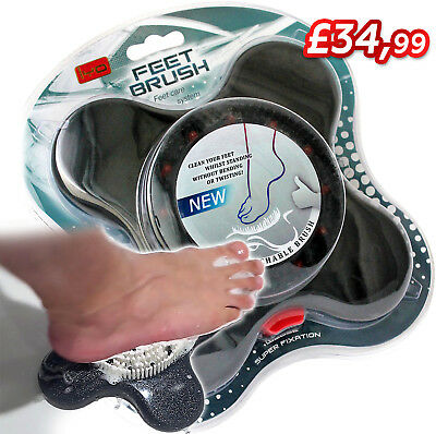 feet foot spa stress relief massager spa bath Foot Relaxing Stress Relief