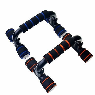 new Chest Exercise Fitness Training Home Gym  Push Up