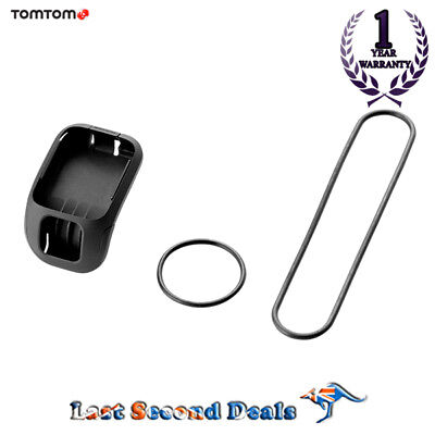 Tomtom Spark Bicycle Mount