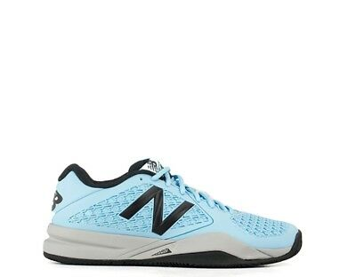 new balance uomo tennis