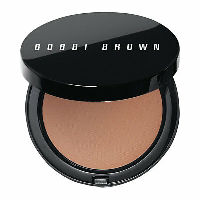 BOBBI BROWN Best Selling Bronzing Powder 8g Full Size Boxed 100% Authentic