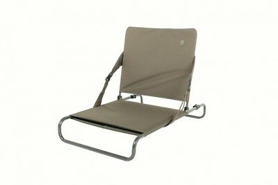 Nash NEW Lightweight Standard Carp Fishing Bed Buddy Chair T9320