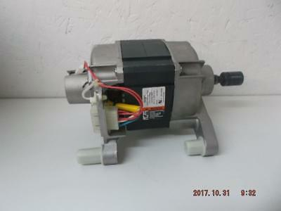 Whirlpool Washer Model GHW9150PW0 Drive Motor Part whirlpool washer model ghw9150pw0 machine wire harness part  at bakdesigns.co