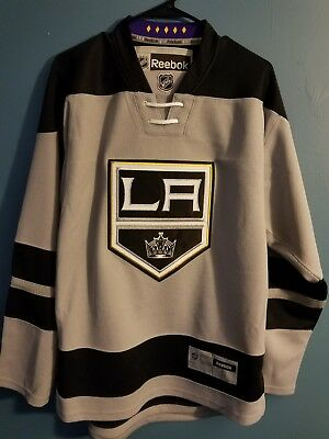 watch d4dd2 68c4a australia los angeles kings 50th anniversary jersey eee47 a9f8a