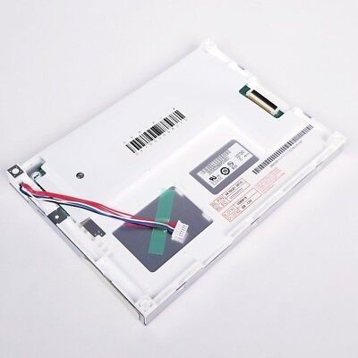 Brand New AUO G057QN01 V0 LCD USA Seller and Free Shipping