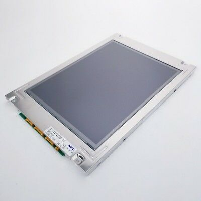 Original NEC NL6448AC30-10 LCD USA Seller and Free Shipping