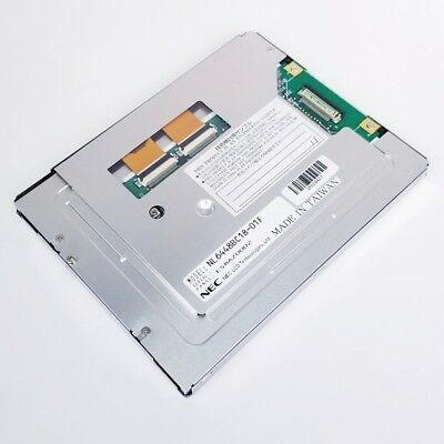 Brand New NEC NL6448BC18-01F LCD USA Seller and Free Shipping