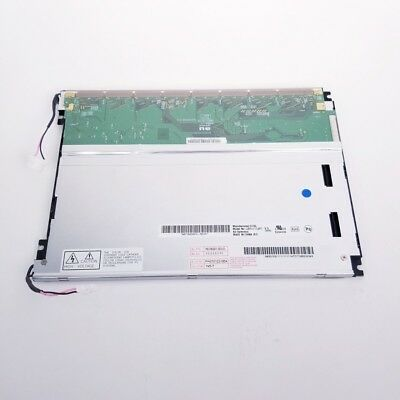 Original AUO G084SN05 V3 LCD USA Seller and Free Shipping