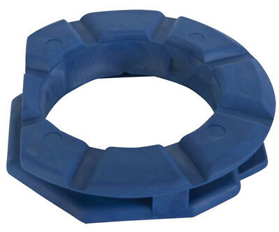 Avenger/Baracuda Blue Foot Pad - Deluxe - Pool Cleaner Spare Part Aussie Gold