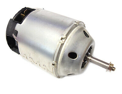 Nissan T30 Xtrail Replacement Heater Blower Fan Motor 2001-2007 *New*