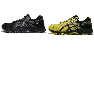 Asics Gel-Sonoma 3 G-TX III Gore-Tex Men Running Trail Shoes Sneakers Pick 1