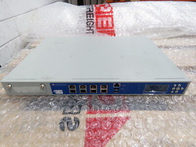Checkpoint T-160 Switch 100-200V ~,50-60Hz,4-1.5A #T24