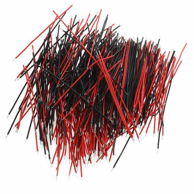 Jumper Cable Breadboard Solderless electric wire test Arduino Wire 6 cm A7F2