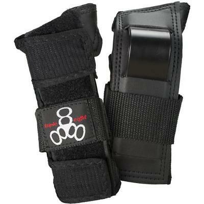 NEW Triple 8 Wrist Saver Guards -BEST SELLER