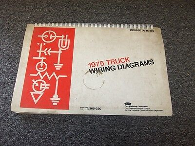 1979 ford c600 c700 c750 c800 c900 c series electrical wiring 1975 ford c600 c700 c750 c800 c900 c series electrical wiring diagram manual cheapraybanclubmaster Choice Image