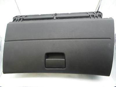 Holden Commodore Glove Box Vf 05/13-