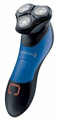 Remington XR1450 Hyperflex Plus Aqua Rotary Shaver GRADED ITEM