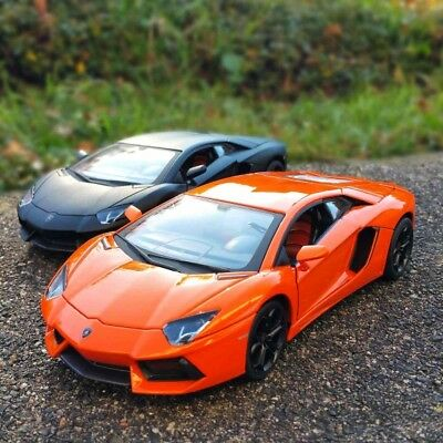 ferngesteuertes rc lamborghini aventador superleggera. Black Bedroom Furniture Sets. Home Design Ideas