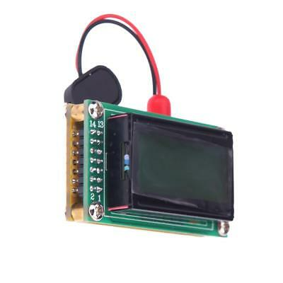 Frequency Counter PCB Tester Frequency Meter High Accuracy Tester