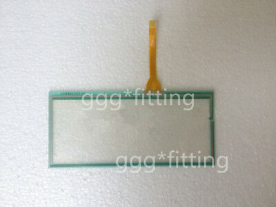 Tracking ID 1Pcs For IDEC 22mm YW1B-V4E01R YW1B-V Scram button switch