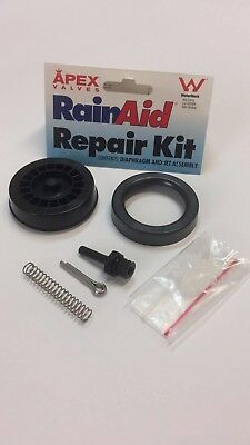 Rainaid Repair Kit