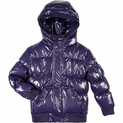 c164658500b4 APPAMAN FEATHERWEIGHT DOWN Puffer Jacket - Girls  -  64.32