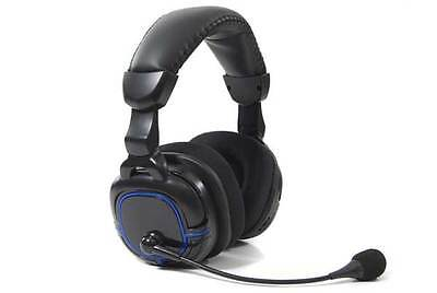 Playstation 3 WIRELESS GAMING HEADSET for PS3