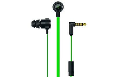 RAZER Hammerhead V2 In-Ear Headset EU