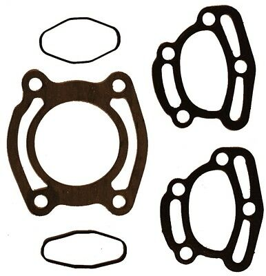 Seadoo Exhaust Gasket Kit 951/947 2000-2002 RX XP GTX 2000 2001 LRV 2001 2002 RX