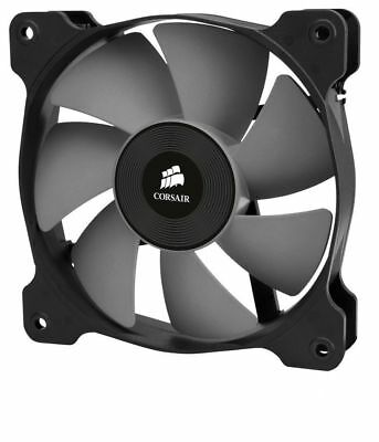 Corsair 120mm Fan SP120L for H80i H100i H60 H55 H150i H115i 4-pin PWM US Seller