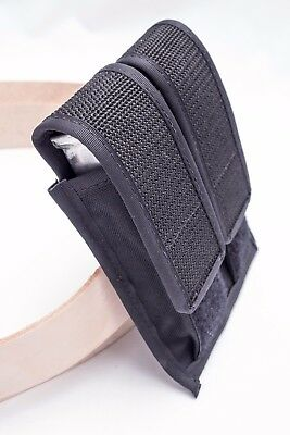 Tanfoglio FT7 FT9Quad Four Pack Magazine Pouch MADE IN USA