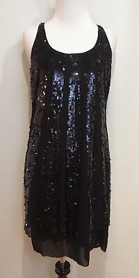 5864a42dc71 NWOT SILK PHOEBE Couture Wiggle Cocktail Party dress Size 2 -  49.99 ...